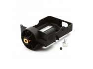 GB200 - Support pour camera C-GO 1 - BLH7908