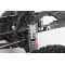 Axial - SCX 10 II 2000 Jeep Cherokee 1/10 scale Electric 4WD - Kit - AX90046