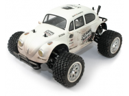 GT16MB Desert Beetle Wide Brushless 1/16 RTR Carisma - CA57268