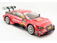 CARISMA M40S AUDI RS5 DTM (#8 RED) 1/10 RTR - CA74568