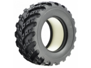 Pneu Off road - FTX7230
