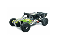 SAND RACER 4WD Brushless RTR 1/8TH BUGGY - Reconditionne - amw-22149-rec-171216