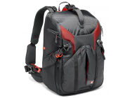 Sac ? dos Sling ProLight Phantom 4/4Pro Manfrotto