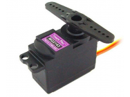 MG2143 Metal Gear Servo Numerique 60g TowerPro - TWP-MG2143