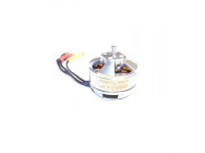 Motor 2806 950kv for Little range - SKH04-007