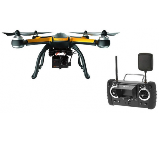 Hubsan X4 Pro Low Edition - H109S-PROLE