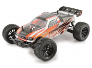 SURGE 1/12 BRUSHED TRUGGY RTR ORANGE FTX - FTX5514O
