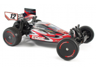 Edge Buggy 1/10 RTR 2WD FTX - FTX5549R