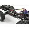 Outback Tundra 4WD RTR 1/10 Crawler FTX - FTX5565-COPY-1