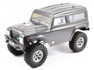 Outback Ranger 4WD RTR 1/10 Crawler FTX - FTX5567