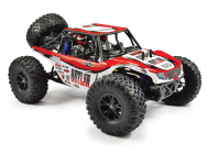 Outlaw 1/10 RTR 4WD Ultra-4 FTX - FTX5570