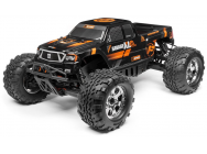 SAVAGE XL FLUX RTR HPI-RACING - 8700112609