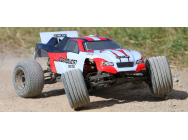 1/10 Conquest 10ST XLR 2WD Brushless (UK-EU)  - HLNA0773