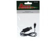 X-View USB Charger  - AZSQ3310