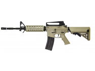 Replique Delta Sopmod tan - NUPROL - LE3009