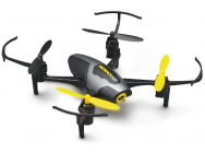 Dromida KODO HD UAV Camera Quadcopter RTF - DIDE0006