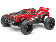 STRADA XT 1/10 4X4 BRUSHLESS MAVERICK - 1500MV12622