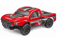 STRADA SC 1/10 4X4 BRUSHLESS MAVERICK - 1500MV12625