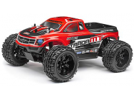 STRADA MT 1/10 4X4 BRUSHLESS MAVERICK - 1500MV12623