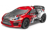 STRADA RX 1/10 4X4 BRUSHLESS MAVERICK - 1500MV12627