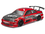 STRADA DC 1/10 4X4 BRUSHLESS MAVERICK - 1500MV12626