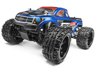 STRADA MT 1/10 Monster Truck 2.4 RTR MAVERICK - 1500MV12615