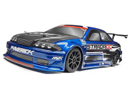 STRADA TC 1/10 Drift 2.4 RTR MAVERICK - 1500MV12618