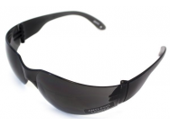 Lunettes rigides Thermal smoke non reglables - Nuprol - A69672
