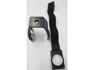 fastenr and bracket for gopro - LY-250 Red Bee - Longing - LY-REDBEE-21