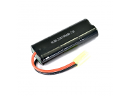 FTX COLT 7.2V 1100MAH BATTERY - FTX6932