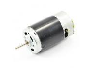 FTX SURGE RC390 BRUSHED MOTOR  - FTX7268