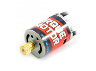 FTX OUTBACK 370 SIZE BRUSHED MOTOR (2mm shaft) - FTX8176