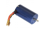 FTX COLOSSUS HV BRUSHLESS MOTOR 2230KV - FTX5998