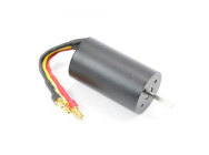 FTX SURGE 2848KV BRUSHLESS MOTOR (OPTIONAL) - FTX7321
