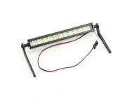 FTX OUTBACK 24 LED LIGHT BAR  - FTX8251