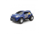 Speed Boy 1:18e Bleu - NRY-83595