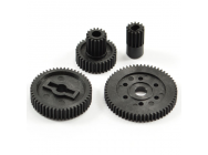 FTX OUTBACK GEARBOX INTERNAL GEARS - FTX8138
