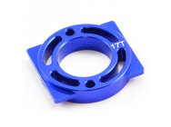 FTX OUTLAW ALUMINIUM MOTOR MOUNT FOR 17T PINION - FTX8371