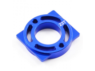 FTX OUTLAW ALUMINIUM MOTOR MOUNT FOR 23T PINION - FTX8372