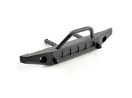 FTX OUTBACK FRONT BUMPER  - FTX8143