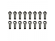FTX IBEX LINKAGE ROD ENDS  - FTX7431