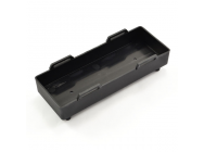 FTX OUTLAW BATTERY CASE  - FTX8339
