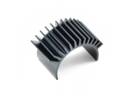FTX SURGE MOTOR COOLING HEAT SINK - FTX7203