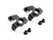 FTX OUTBACK STEERING KNUCKLE ARMS - FTX8132