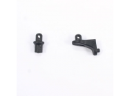 FTX VANTAGE BUGGY BODY MOUNT 1SET - FTX6250