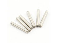 FTX OUTLAW PIN 2 X 13MM (6PC)  - FTX8342