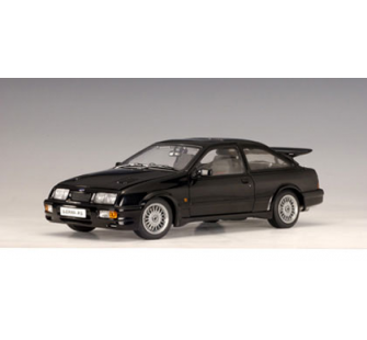 Ford Sierra RS Cosworth AutoArt 1/18 - T2M-A72861