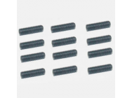 FTX GRUB SCREWS 3*10MM  - FTX8583