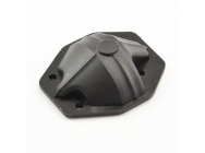 FTX OUTLAW REAR AXLE DIFF COVER - FTX8309
