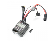 FTX SURGE BRUSHLESS ESC/RECEIVER UNIT (OPTIONAL) - FTX7323